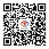 国益生物微信公众号二维码.jpg